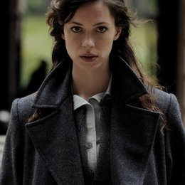 Awakening, The / Rebecca Hall Poster