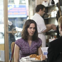 Please Give / Rebecca Hall Poster