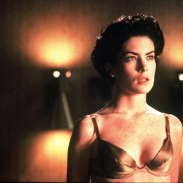 Red Rock West / Lara Flynn Boyle Poster