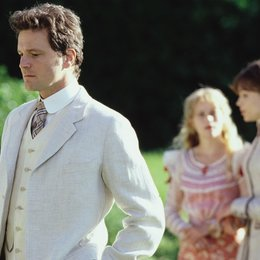 Ernst sein ist alles / Colin Firth / Reese Witherspoon