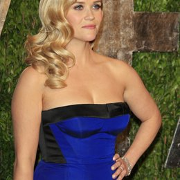 Reese Witherspoon / 85th Academy Awards 2013 / Oscar 2013 Poster