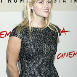 Witherspoon, Reese / 2. Festa del Cinema Internationale di Roma 2007 / 2. Internationales Filmfest in Rom Poster