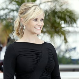 Witherspoon, Reese / 65. Filmfestspiele Cannes 2012 / Festival de Cannes