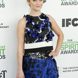 Witherspoon, Reese / Film Independent Spirit Awards 2014 Poster