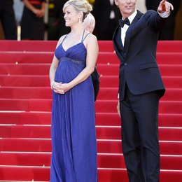 Witherspoon, Reese / McConaughey, Matthew / 65. Filmfestspiele Cannes 2012 / Festival de Cannes