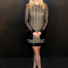 Witherspoon, Reese / Tom Ford Autumn/Winter Show 2015 Poster