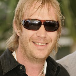 58. Filmfestival Cannes 2005 - Festival de Cannes / Rhys Ifans