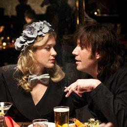 Mr. Nice / Chloë Sevigny / Rhys Ifans