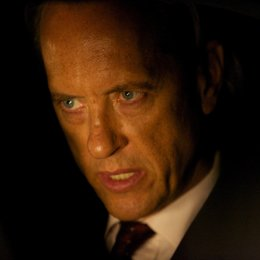 Fear, The / Richard E. Grant Poster