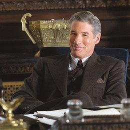 Chicago / Richard Gere Poster
