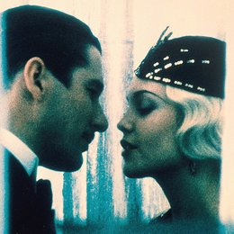 Cotton Club / Richard Gere / Diane Lane Poster
