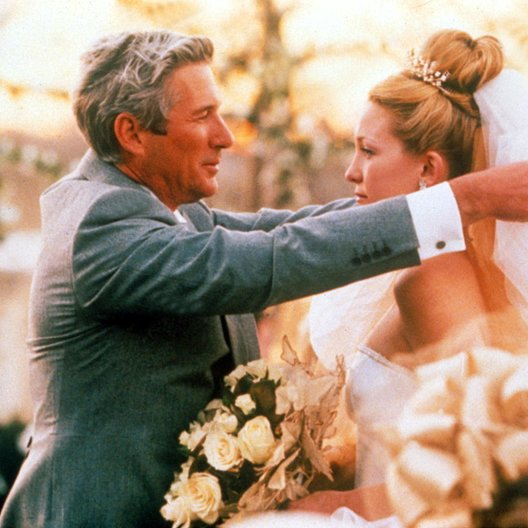 Dr. T and the Women / Richard Gere / Kate Hudson Poster