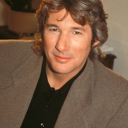 Gere, Richard Poster