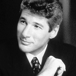 Pretty Woman / Richard Gere Poster