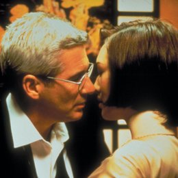 Red Corner - Labyrinth ohne Ausweg / Richard Gere / Bai Ling Poster