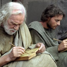 Bibel: Apokalypse, Die / Richard Harris / Ian Duncan Poster