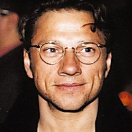 Müller, Richy Poster