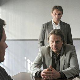 Tatort: Altlasten (AT) / Richy Müller / Steffen Münster