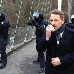 Tatort: Der zweite Mann (AT) / Richy Müller Poster