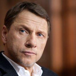 Tatort: Eine Frage des Gewissens / Richy Müller