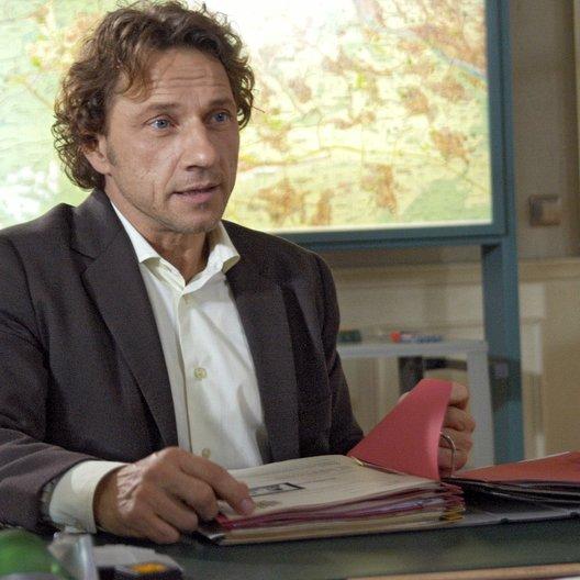 Tatort: In eigener Sache / Richy Müller Poster
