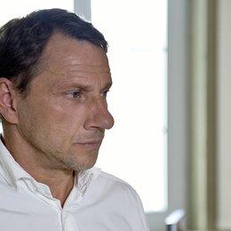 Tatort: Spiel auf Zeit / Richy Müller