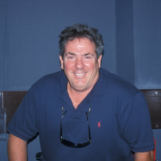 Rick McCallum Net Worth