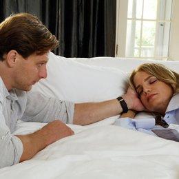 Katie Fforde: Zum Teufel mit David (ZDF) / Rike Schmid / Hendrik Duryn Poster