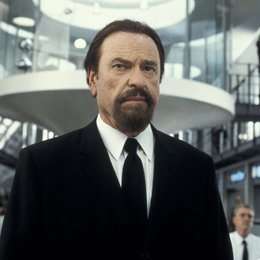 Men in Black 2 / Rip Torn Poster