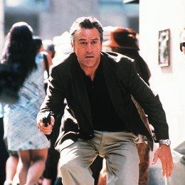15 Minuten Ruhm / Robert De Niro Poster