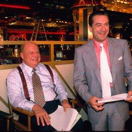 Casino / Robert De Niro