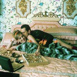 Casino / Sharon Stone / Robert De Niro Poster