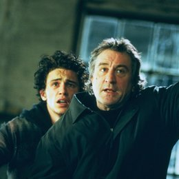City by the Sea / James Franco / Robert De Niro