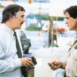 Cop Land / Sylvester Stallone / Robert De Niro Poster