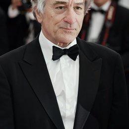 De Niro, Robert / 64. Filmfestspiele Cannes 2011 Poster