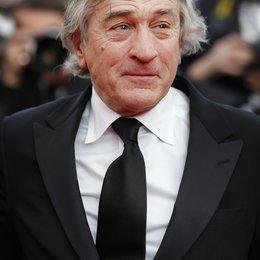 De Niro, Robert / 65. Filmfestspiele Cannes 2012 / Festival de Cannes