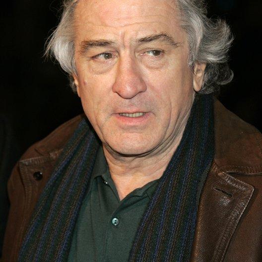De Niro, Robert / Berlinale 2007