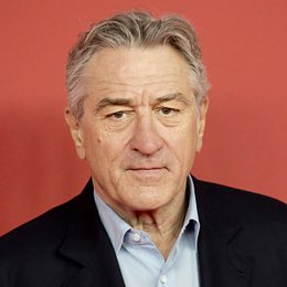 "De Niro, Robert / Premiere von ""Malavita - The Family"" in Berlin Poster"