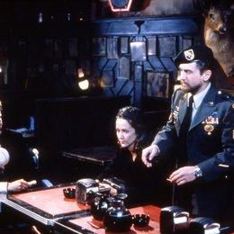 Die durch die Hölle gehen / Meryl Streep / John Savage / Robert De Niro Poster