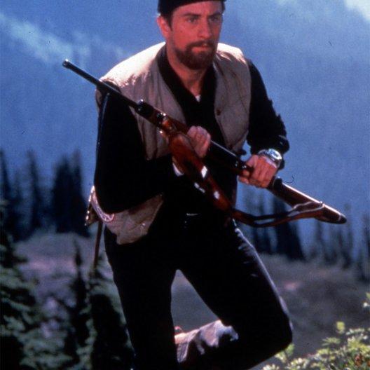 Die durch die Hölle gehen / Robert De Niro