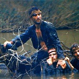 Die durch die Hölle gehen / Robert De Niro / John Savage