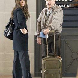 Everybody's Fine / Kate Beckinsale / Robert De Niro
