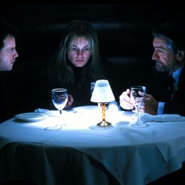 Godsend / Greg Kinnear / Rebecca Romijn-Stamos / Robert De Niro Poster
