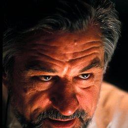 Godsend / Robert De Niro Poster