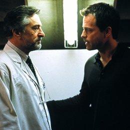 Godsend / Robert De Niro / Greg Kinnear Poster