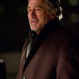 Happy New Year / Robert De Niro