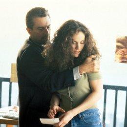 Heat / Robert De Niro / Amy Brenneman Poster