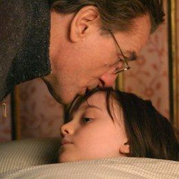 Hide and Seek - Du kannst dich nicht verstecken / Robert De Niro / Dakota Fanning Poster