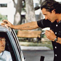 Kap der Angst / Nick Nolte / Robert De Niro Poster