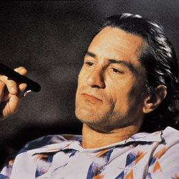 Kap der Angst / Robert De Niro Poster
